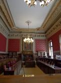 Palais Royal (121)