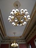Palais Royal (122)