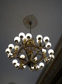 Palais Royal (123)