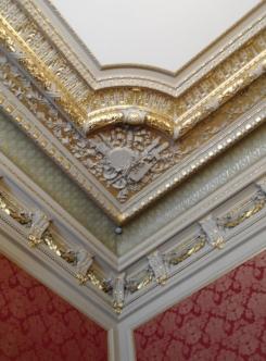 Palais Royal (124)