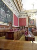 Palais Royal (125)