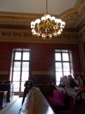 Palais Royal (126)