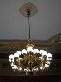 Palais Royal (127)