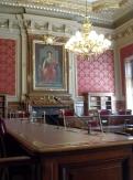 Palais Royal (128)