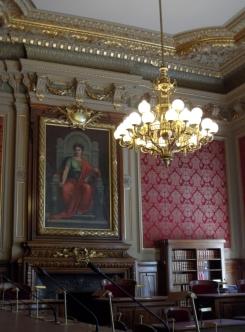 Palais Royal (129)