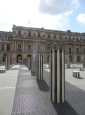 Palais Royal (13)