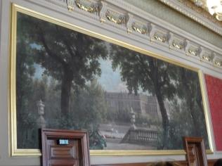 Palais Royal (131)