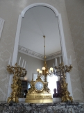 Palais Royal (134)