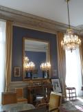 Palais Royal (136)