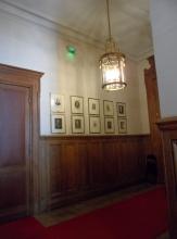 Palais Royal (138)