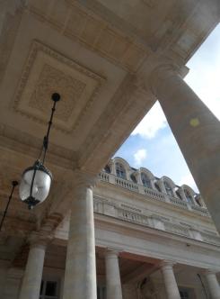 Palais Royal (14)