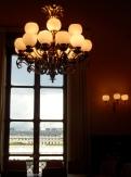Palais Royal (140)