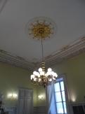 Palais Royal (141)