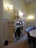 Palais Royal (143)