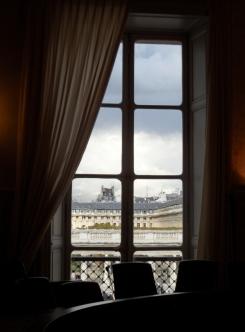 Palais Royal (144)