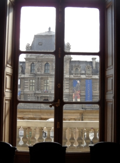 Palais Royal (145)