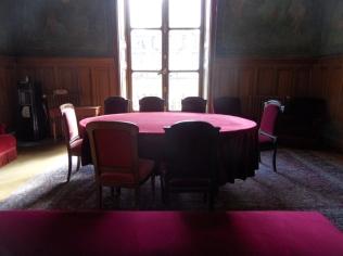Palais Royal (146)