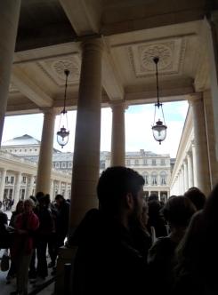 Palais Royal (15)