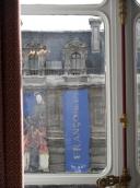 Palais Royal (150)