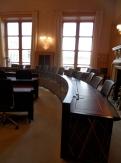 Palais Royal (152)