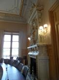 Palais Royal (153)