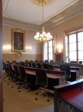 Palais Royal (154)