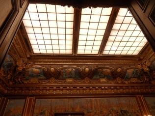 Palais Royal (155)