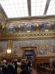 Palais Royal (156)
