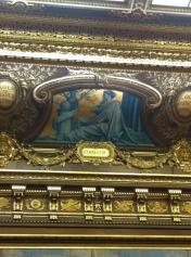Palais Royal (157)