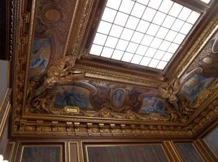 Palais Royal (158)