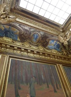 Palais Royal (159)