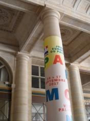 Palais Royal (16)