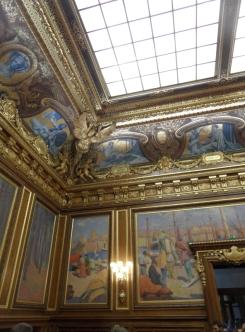 Palais Royal (160)