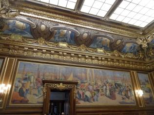 Palais Royal (161)