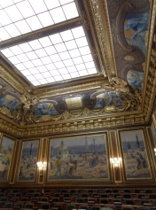 Palais Royal (162)