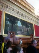 Palais Royal (163)