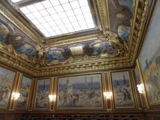 Palais Royal (164)