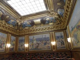 Palais Royal (166)