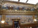 Palais Royal (167)