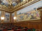 Palais Royal (168)