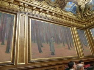 Palais Royal (169)