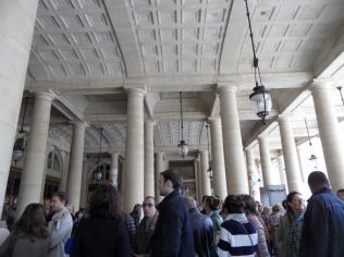 Palais Royal (17)