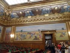 Palais Royal (171)