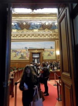 Palais Royal (173)