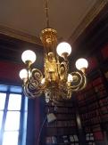 Palais Royal (176)