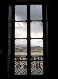 Palais Royal (179)