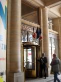 Palais Royal (18)