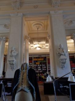 Palais Royal (181)
