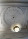 Palais Royal (184)