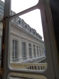 Palais Royal (186)